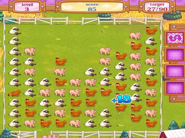Giochi di fattoria gratis nuovi